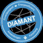 DIAMANT-Projekt