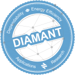 DIAMANT Project