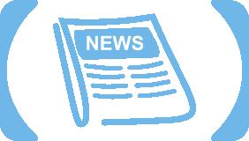 News_Symbol_200